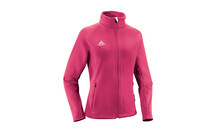 Vaude Women's Shipton Jacket raspberry